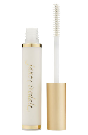 Jane Iredale purelash conditioner rimel
